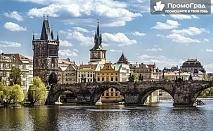 До Будапеща, Виена, Вишеград, Естергом, Сентандре (5 дни/2 нощувки със закуски) за 176 лв.