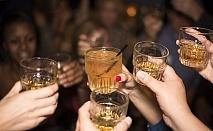 8-ми декември в с. Иново в Сърбия! 1 нощувка на човек със закуска и гала вечеря с неограничена консумация на алкохол в Етно Конак Анджела, Сърбия от Бояна Тур