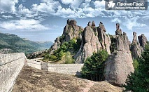 За 1 ден до Белоградчик, пещерата Магура и Рабишкото езеро 28.50 лв.