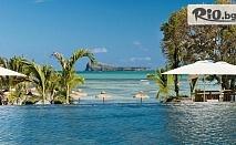 10-дневна самолетна почивка на остров Маврицйи! 7 нощувки със закуски и вечери в Хотел Zilwa Attitude или на база All Inclusive в Хотел Riu Creole, от Дрийм Холидейс
