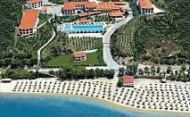 5 дни за двама с All Inclusive от 10.09.2021 в Akrathos Hotel
