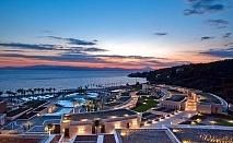 5 дни за двама със закуска от 03.08 в Miraggio Thermal Spa Resort