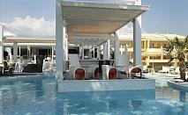 5 дни за двама със закуска и вечеря от 24 Август в Litohoro Olympus Resort Villas  & Spa