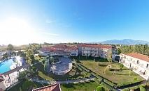 5 дни за двама със закуска и вечеря през септември 2021 в Bomo Grand Platon Hotel