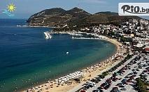 Двудневна автобусна екскурзия до Кавала, с плаж в Амолофи и Неа Ираклица! Нощувка със закуска в хотел Нефели + водач, от Еко Тур Къмпани