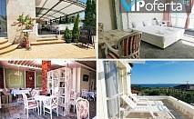 Еднодневен пакет в новооткрития хотел Provence, Ахелой