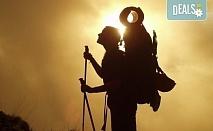 Еднодневен планински тур до връх Белмекен в Рила с транспорт и планински водач от София Тур!