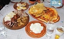 Еднодневна екскурзия за Фестивала на сушеницата в Цариброд (Димитровград), Сърбия! Транспорт, ексурзовод и посещение на Суковския манастир