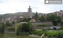 Еднодневна екскурзия до Осоговския манастир и Крива паланка за 21 лв.