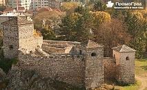 Еднодневна екскурзия до Пирот и Суковския манастир за 18 лв.