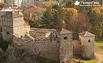 Еднодневна екскурзия до Пирот и Суковския манастир за 16.50 лв.