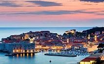 Екскурзия до Будва, през Май! Котор и Дубровник - транспорт + 3 нощувки със закуски и вечери от Туристическа агенция Бояна тур
