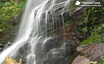 Екскурзия до Чипровски манастир, екопътека Дамяница, Чипровски водопад и Чипровци сега за 25 лв., вместо за 35 лв.