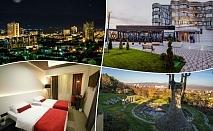 Екскурзия до Лесковац, Сърбия през март! 2 нощувки на човек със закуски и вечери + транспорт от ТА Трипс Ту Гоу