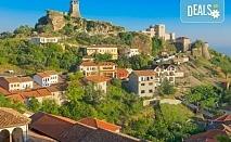 Екскурзия до Македония и Албания за Майските празници! 3 нощувки с 3 закуски и 2 вечери, транспорт и програма в Елбасан и Дурас!