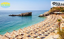 Екскурзия до Охрид, Дуръс, Тирана и Елбасан! 3 нощувки със закуски и 2 вечери + автобусен транспорт и екскурзовод, от Вени Травел