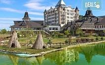 """Екскурзия до Шабац - """"Сръбския Париж"""" и Етно село Станишичи в Босна и Херцеговина! 2 нощувки със закуски в СПА хотели, транспорт, посещение на Ниш"""
