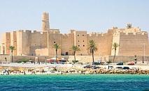Екзотична Нова Година в 5* хотел Vincci Taj Sultan в Тунис