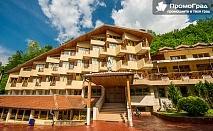 Гергьовден в Хотел Дива, Троянски балкан. 2 нощувки на човек с изхранване закуска, обяд и вечеря