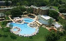 В хотел Магнолиите *** - Приморско на All Inclusive. Е това лято е страхотно!