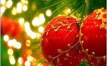 Коледа в Троянския балкан!  3 нощувки + 3 закуски + 2 празнични вечери за 144лв.,вместо 288лв. в Хотел