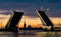 КРУИЗИ по СЕВЕРНИТЕ МОРЕТА, НОРВЕЖКИ ФИОРДИ и КОПЕНХАГЕН или СТОКХОЛМ и С.ПЕТЕРБУРГ: 8 дни ПЪЛЕН ПАНСИОН на кораба  MSC Poesiа само за 1271 лв.  за ДВАМА от Europatour Professionals