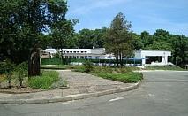 Купона в ММЦ Приморско е нон-стоп. Хотел Бисер Ви очаква на изгодни цени през целия сезон.