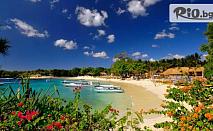 Last Minute 10-дневна самолетна почивка на о-в Бали! 7 нощувки със закуски в 3/4* хотел, от Дрийм Холидейс