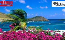 Last Minute! Eкскурзия до Анталия и Ликийското крайбрежие! 7 нощувки със закуски и вечери в хотели 4/5* + самолетни билети, летищни такси, багаж и трансфери, от Премио Травел