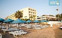 Last minute! Почивка за 22 септември в Tuntas Hotel 3* в Дидим - 7 нощувки на база All Inclusive, възможност за транспорт