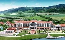 Last minute за RIU Pravets Golf and SPA Resort, Правец. Нощувка на човек с изхранване закуска и вечеря