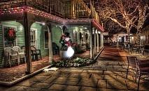 Луксозна Нова година в Солун - Grand Hotel Palace 5*,напълно реновиран 2020 г.!  ДВЕ нощувки, закуски , Празнична вечеря , отопляем басейн /29.12.2020 г.-02.01.2021 г./