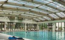 луксозно лято в 5 звездния хотел Лонг бийч Резорт ***** к.к. Шкорпиловци! пакети със закуски + ползване на плувен басейн, чадър и шезлонг!