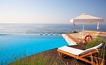 Почивка в Александруполис, Гърция: 3, 5 или 7 нощувки на база закуска в хотел Ramada Plaza Thraki 4*(+) за цени от 262 лв на човек