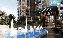 Лятна почивка в Дидим, с BELPREGO Travel! 7 нощувки на база Ultra All Inclusive в Maril Resort Hotel 5*, възможност за транспорт