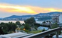 Лятна почивка в Гърция, Кавала 2018: 3, 5 или 7 нощувки на база закуска или закуска и вечеря в хотел Esperia 3* на цени от 174 лв на човек