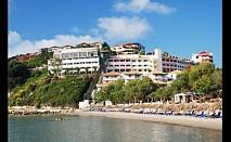 Лятна почивка 2018 в Гърция, о-в Закинтос: 3, 5 или 7 нощувки на база All Inclusive в хотел Zante Royal Resort & Water Park 4* на цени от 182 лв на човек