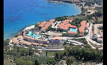 Лятна почивка 2018 в Гърция, о-в Закинтос: 3, 5 или 7 нощувки на база All Inclusive в хотел Zante Royal Resort & Water Park 4* на цени от 225 лв на човек