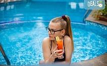 Лятна почивка в Хотел Дева 3*, Слънчев Бряг! Нощувка на база All Inclusive, ползване на открит басейн с шезлонги и чадъри, детски басейн, безплатно за дете до 11.99 г.