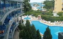 Лятна ваканция на метри от плажа за ЕДНА нощувка на Ол Инклузив в хотел Каменец 4* - Китен / 01.06 - 14.06 и 08.09 - 23.09.2020