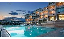 Лято в Сандански. Нощувка със закуска + басейн в Хотел Панорама!