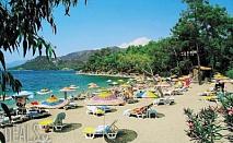 24-ти май, Егейска Турция, Троя, Измир: 7 нощувки, all incl, транспорт, 440 лв на човек