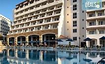 Майски празници в Batihan Beach Resort & Spa 4*+, Кушадасъ, Турция, с Вени Травел! 5 нощувки на база All Incl, възможност за транспорт