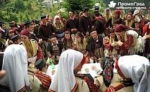 Мини почивка и екскурзия на Будванска ривиера – Черна гора (9 дни/6 нощувки със закуски и 3 вечери) за 459 лв.