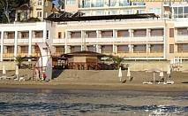 На море в Обзор! Нощувка от хотел Парайзо Б