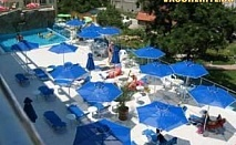 На море в Созопол! Нощувка със закуска от хотел Селена