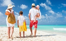 Морска почивка в Ахтопол на 20м. от плажа. Нощувка в Къща за гости Даяна на супер цени.
