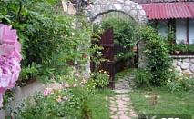 Незабравима почивка край величествения връх Мальовица с Двудневен, Тридневен или Четиридневен пакет за ДВАМА само за 85 лв. от Семеен хотел