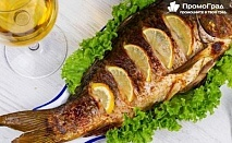Никулден в Габровския балкан - 2 нощувки със закуски и вечери за 2-ма в к-с Роден край, с. Влайчевци за 196 лв.