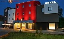 Нощувка на човек в хотел Финикс, Сандански